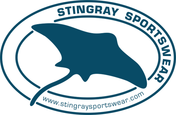 stingray sticker logo.png