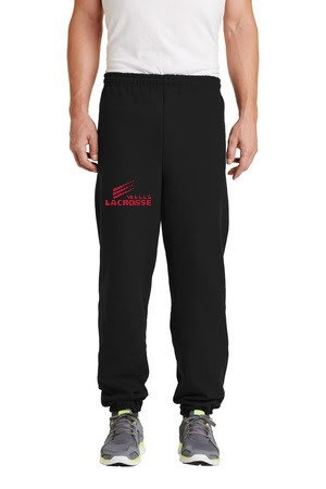 Heavy Blend Sweatpants and Joggers