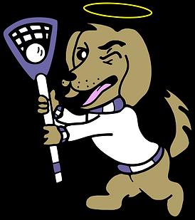 good boys logo.png