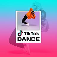 Tik_Tok_Dance_Class_Site.png