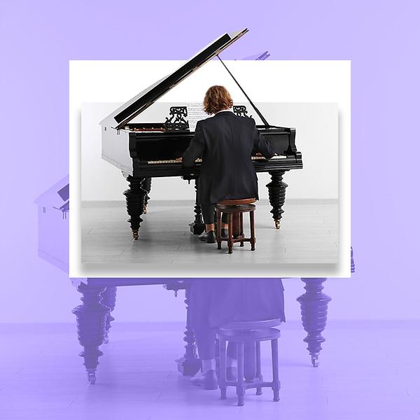 Piyano_Kursu.png