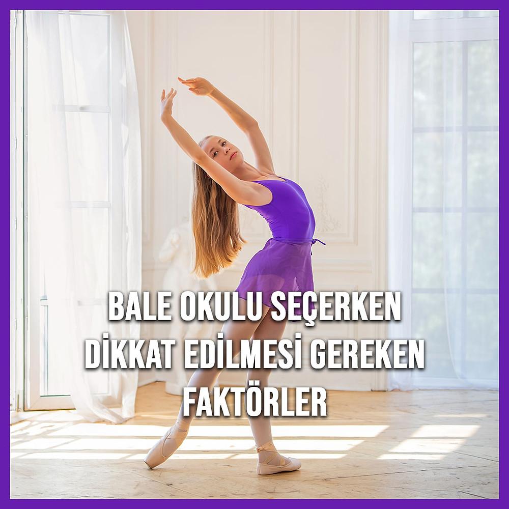Bale okulu