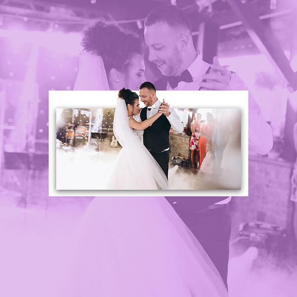 Düğün_Dansı_kursu.png