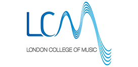 LondonCollegeOfMusic.png