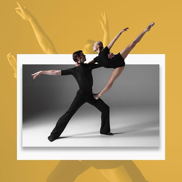 Modern_Dans_Konservatuvar_Hazırlık.png