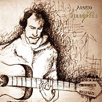 Album Arnito - Standards front.jpg