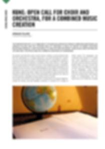 article kune ifcb 2018-page-001.jpg