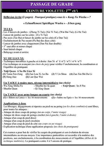 Programme2020-2eJi-Violette.jpg