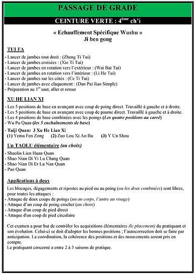 Programme2020-4eJi-Verte.jpg