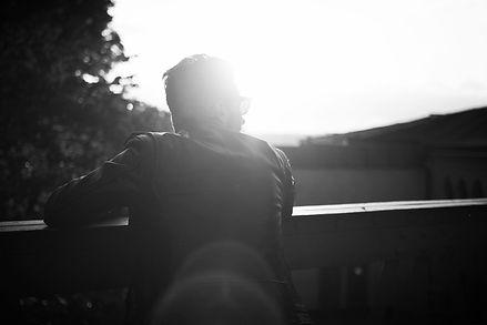 風俗,修整,修正,写真,画像,画像修整,画像加工,トリミング,切り抜き,フォト,フォトスタジオ,宣材写真,撮影,モデル,オーディション,映像,デジタルフォト,photo,studio,スタジオ,デリ,デリヘル,ヘルス,サロン,プロフィール,ブログ写真,パンフレット写真,東京,渋谷,新宿,池袋,上野,品川,川崎,横浜,関東,鳴るフォト,G-STUDIO,gstudio,Gスタジオ,スタジオ,gスタ,道玄坂,宣材,宣材写真,プロフィール写真,写真加工,デリヘル