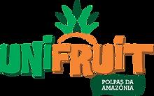 Marcas_Unifruit.png