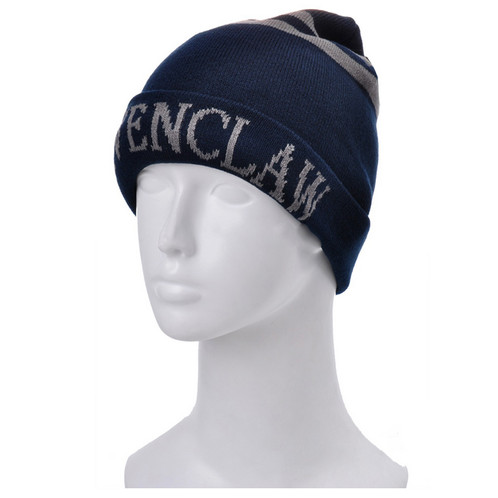 d479b0a9323 HARRY POTTER  RAVENCLAW  BEANIE.