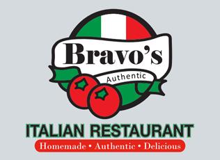 Bravo's Italian Restaurant - Northglenn