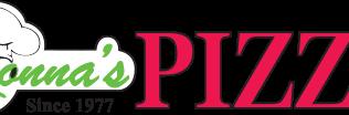 Colonna's Pizza & Pasta - Since 1977 - Centennial