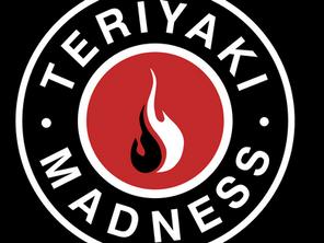 Teriyaki Madness - Greenwood Village