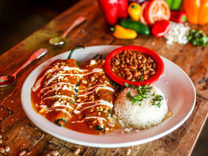Carlos Miguel's Mexican Bar & Grill (2 locations) - Littleton