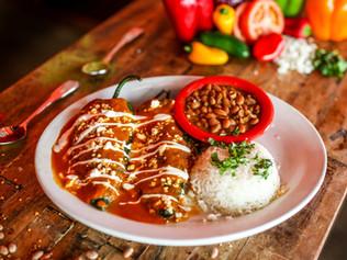 Carlos Miguel's Mexican Bar & Grill (2 locations) - Castle Rock
