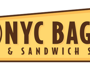 NYC Bagel & Sandwich Shop - Greenwood Village