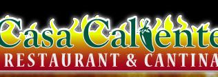 Casa Caliente Restaurant & Cantina - Highlands Ranch