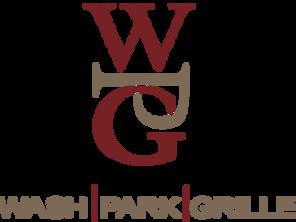 Washington Park Grille - Denver