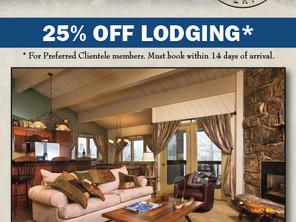 Mountain Resorts-Steamboat