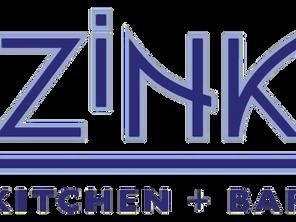 Zink Kitchen + Bar - Greenwood Village