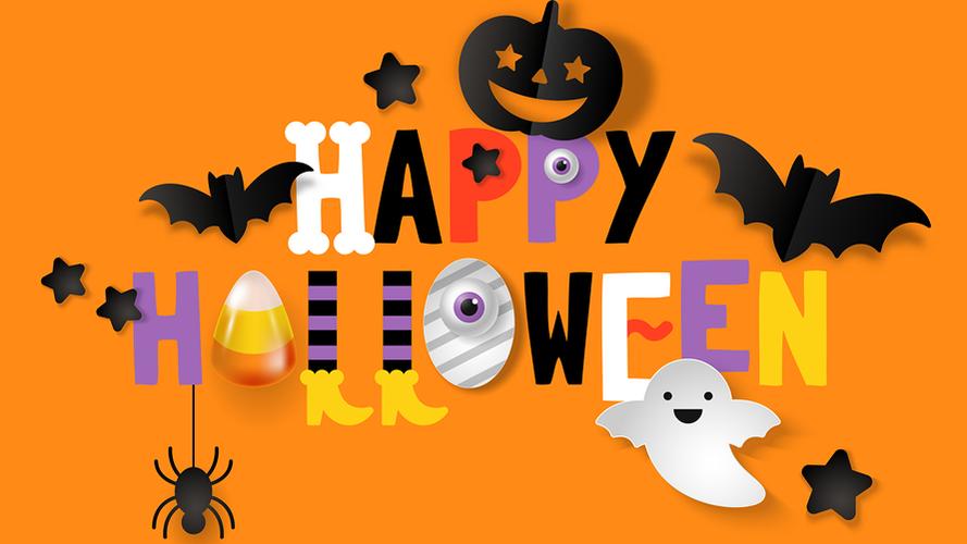 happy-halloween-illustration.png