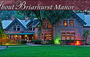 Briarhurst - Manitou Springs