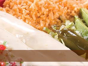 El Parral Mexican Restaurant - Greenwood Village