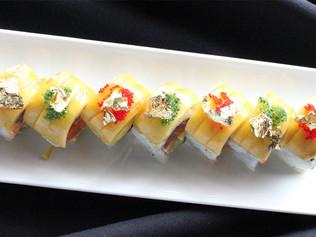 East Moon Asian Bistro & Sushi - Centennial