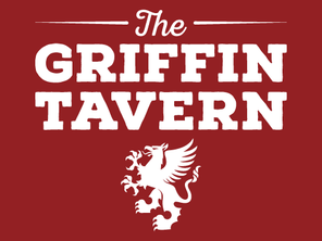The Griffin Tavern - Denver