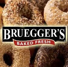 Bruegger's Bagels Baked Fresh - University Blvd. (2 Locations in Denver)