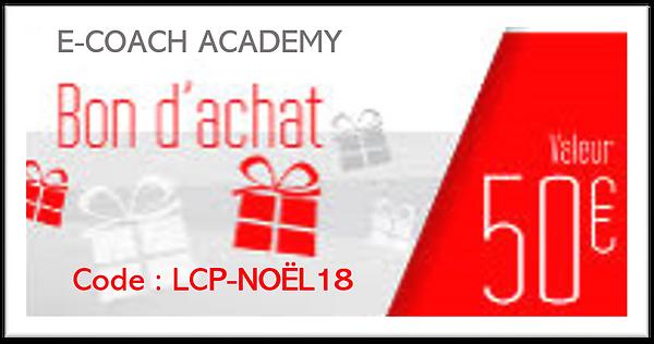 000LCP Bon d'acaht noel18.png