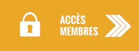 accès_membre_3.png