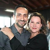 Miriam e Anderson_edited.jpg