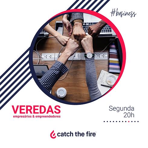 VEREDAS-2.png