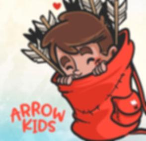 Bloco Arrow.jpg