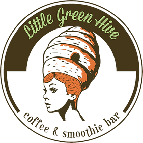 little%20green%20hive_edited.png