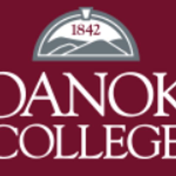 Roanoke College Bast Center Gymnasium - 10:00 AM
