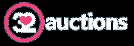 32 auction cut out