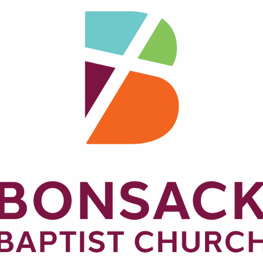 Bonsack Baptist Church - 9 AM