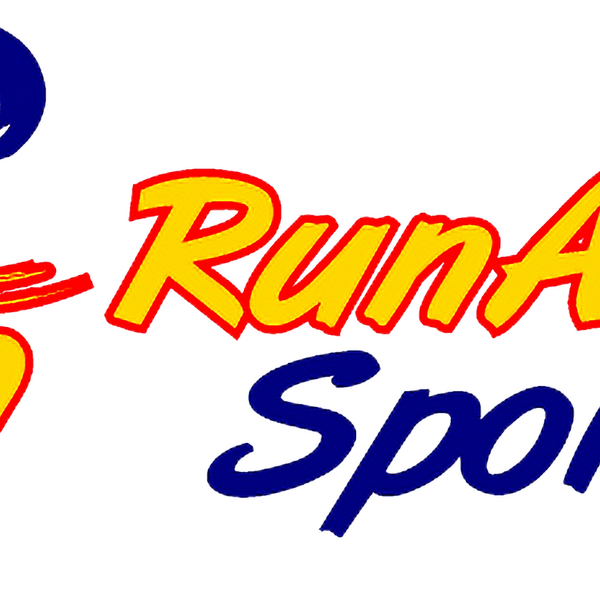 RunAbout Sports- 02:00 PM