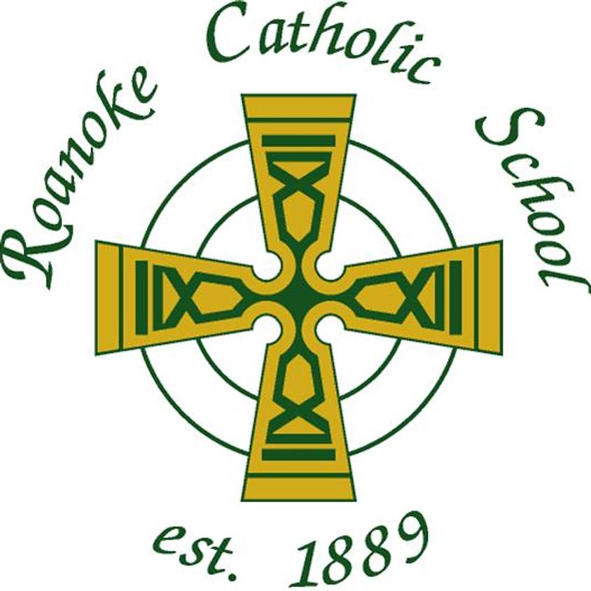 Roanoke Catholic School - 10:30 AM