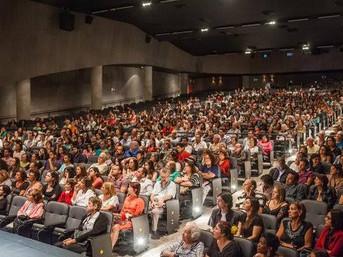 Sesc Palladium lança robusta programação de cinema para o mês de janeiro