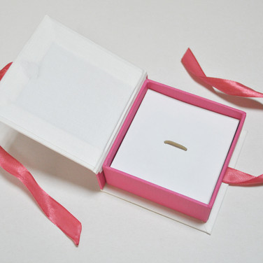 Коробка для флешкарты