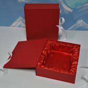 Коробка-книжка