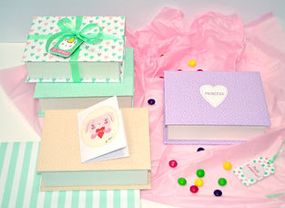 коробкомания korobkomania упаковка подарков атмосфера атмосфера34 подарочные коробки изготовление
