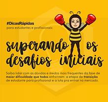 Cópia_de_capa_IDEAcast.png