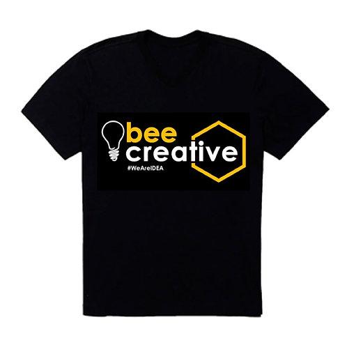 Camiseta EquipeIDEA_lista3