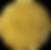 Erickson Badge - Gold Seal.png